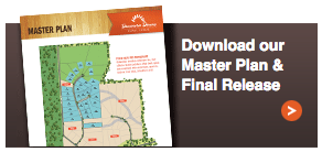 Download the Master Plan