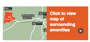 View the Amenties Map